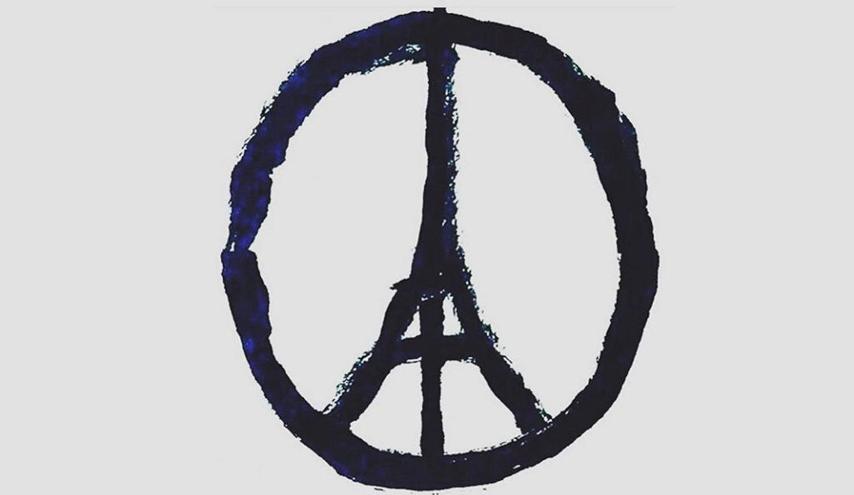 paz_para_paris