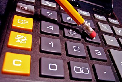 subida_del_iva_calculadora