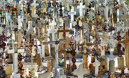 cementerio_general_de_reus