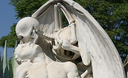 cementerio_poblenou_beso_de_la_muerte-jaume_barba_1930