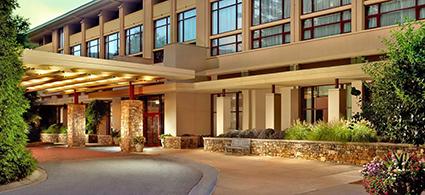 emory_hotel