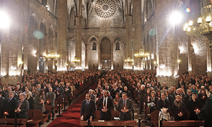 memorial_santa_maria_del_mar_celebrado_en_diciembre_de_2014
