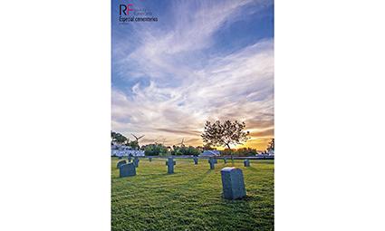 portada_cementerios-5