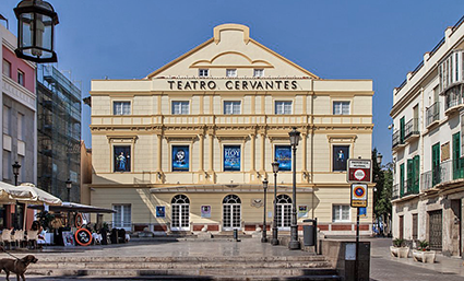 teatro_cervantes_de_malaga