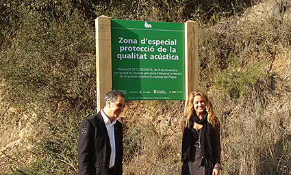 zona_de_proteccion_acustica