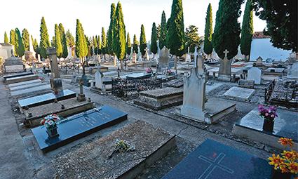 cementerio_de_albacete