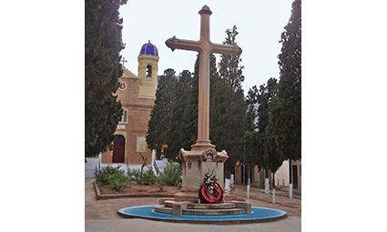 cementerio_de_cartagena