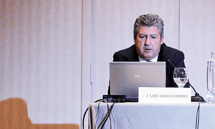 conferencia_jose_luis_gayo_1