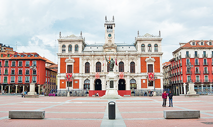 plaza_mayor_de_valladolid