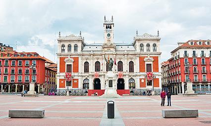plaza_mayor_de_valladolid