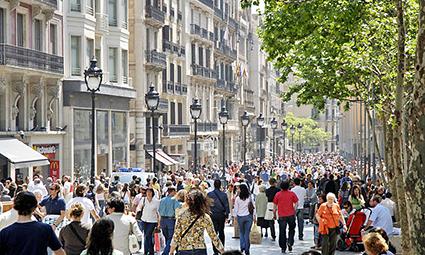 poblacion_en_espana
