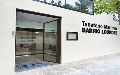 tanatorio_martinez_barrio_lourdes_tudela
