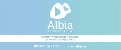 banner_albia_central_yo_19-2-16