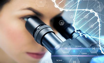biobook_lab_microscopio