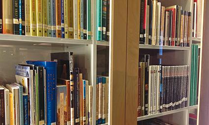 cb_biblioteca