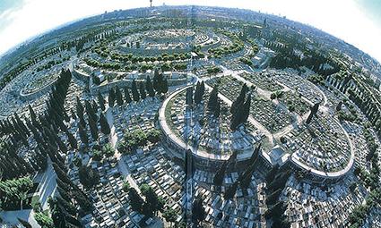 cementerio_de_la_almudena_vista_general