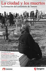 cementerio_de_torrero_la_ciudad_y_los_muertos_3