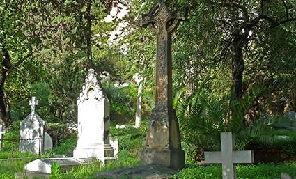 cementerio_ingles_de_malaga_2
