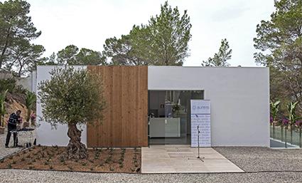crematorio_santa_eularia_des_riu-ibiza_1