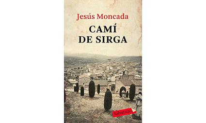 libro_de_jesus_moncada_cami_de_sirga
