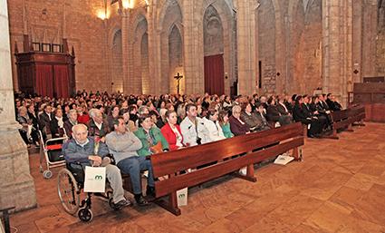 misa_memorial_se_celebrara_en_valencia