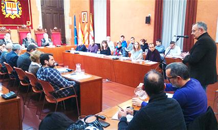pleno_del_ayuntamiento_de_manresa