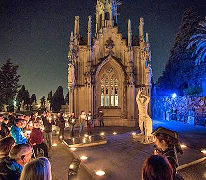 ruta_nocturna_cementiri_montjuic_2015