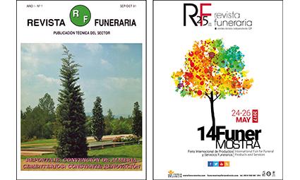 25_anos_rf_portadas_rf1_y_rf129
