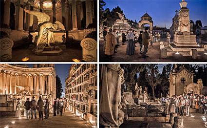 cementerio_montjuic_nueva_ruta_nocturna