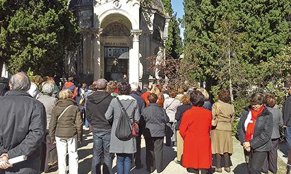 cementerio_sacramental_de_san_isidro-1