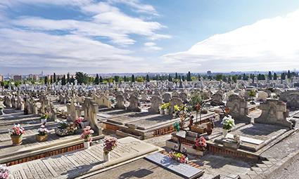 cementerio_sur