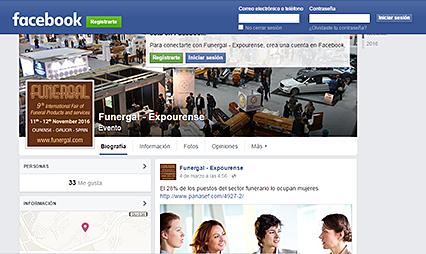 funergal_pantalla_de_facebook