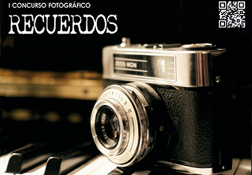 interfunerarias_i_concurso_fotografico_recuerdos