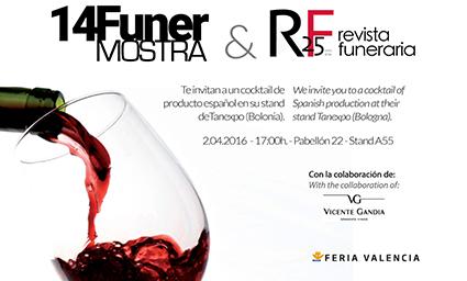revista_funeraria_y_funermostra_ofrecen_un_cocktail_en_tanexpo