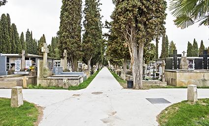 cementerio_de_pamplona