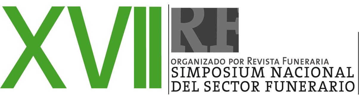 logo_xvii_simposium