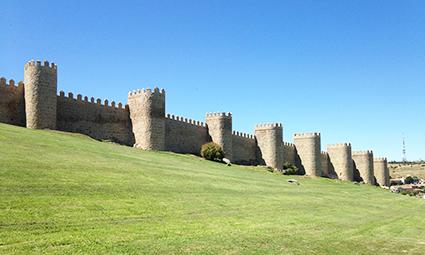 muralla_de_avila