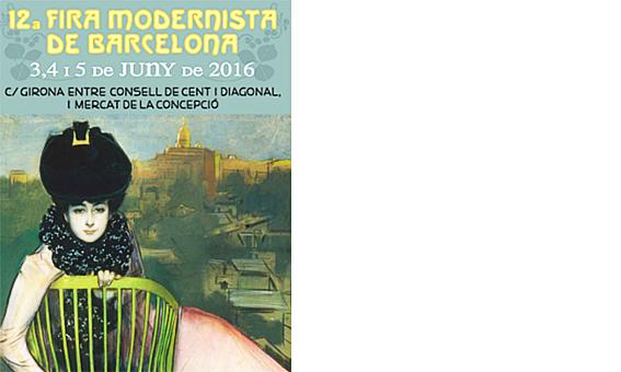 12a_fira_modernista_de_barcelona