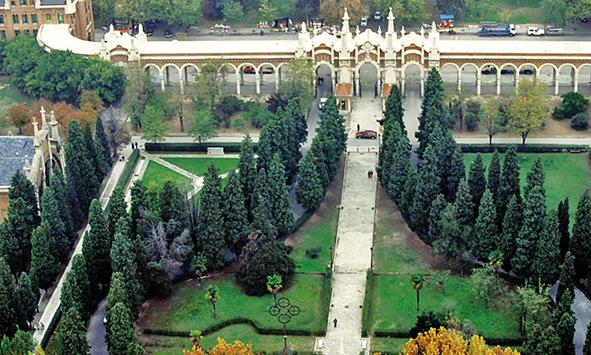cementerio_de_la_almudena
