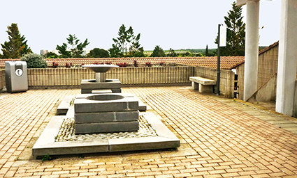 cementerio_torrero_cinerario_comun_ilustres