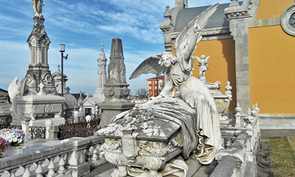 cementerios_asturias_la_carriona