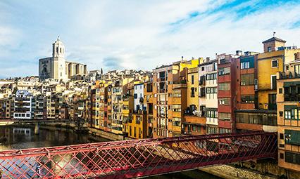 ciudad_de_girona
