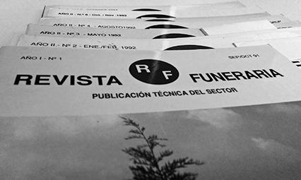 paseo_por_la_memoria_portadas_rf