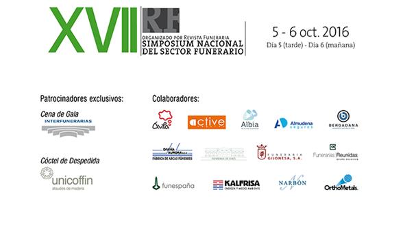 xvii_simposium_patrocinadores