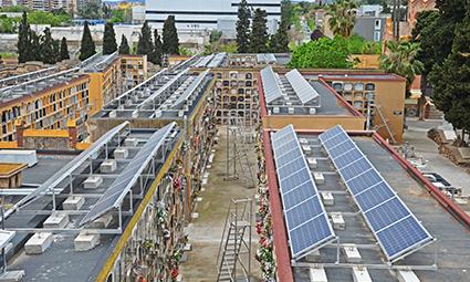 cb_instalacion_fotovoltaica_de_les_corts