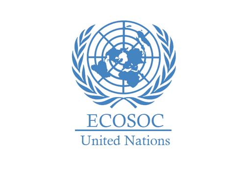 ecosoc_logo