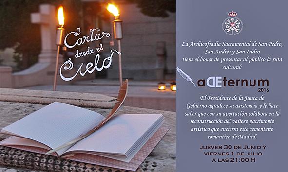 invitacion_cartas_desde_el_cielo_2016