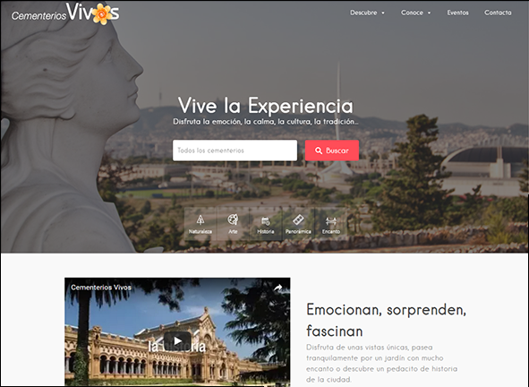pagina_web_de_cementerios_vivos