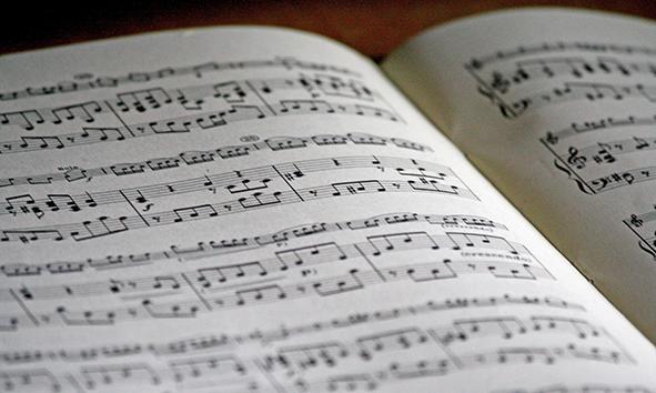partitura_musical