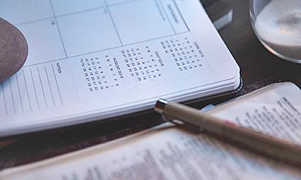 calendario_2015